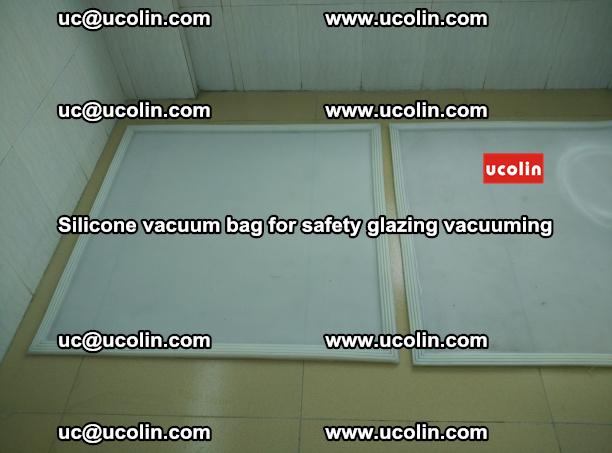 EVASAFE EVALAM EVAFORCE EVA INTERLAYER FILM laminated safety glazing vacuuming silicone bag (56)
