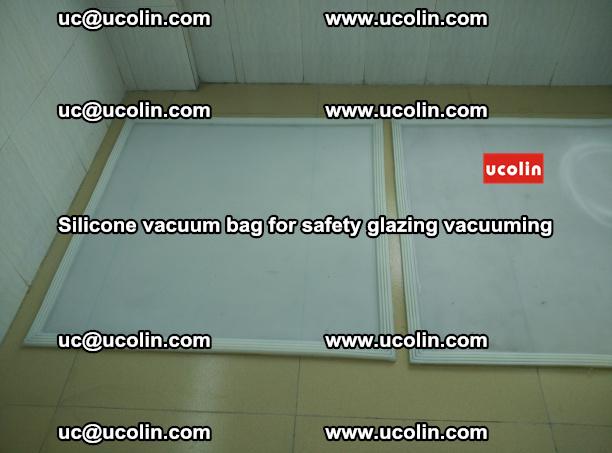 EVASAFE EVALAM EVAFORCE EVA INTERLAYER FILM laminated safety glazing vacuuming silicone bag (57)