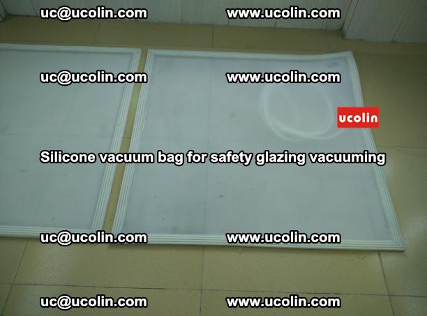 EVASAFE EVALAM EVAFORCE EVA INTERLAYER FILM laminated safety glazing vacuuming silicone bag (58)