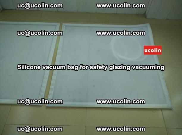 EVASAFE EVALAM EVAFORCE EVA INTERLAYER FILM laminated safety glazing vacuuming silicone bag (59)