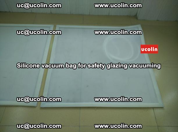 EVASAFE EVALAM EVAFORCE EVA INTERLAYER FILM laminated safety glazing vacuuming silicone bag (63)