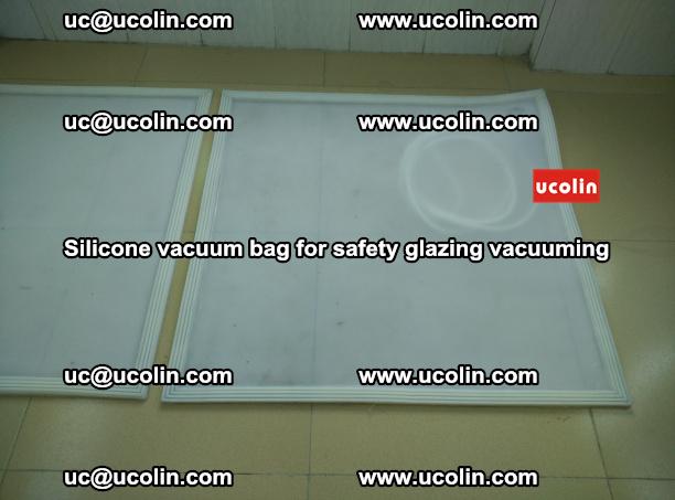 EVASAFE EVALAM EVAFORCE EVA INTERLAYER FILM laminated safety glazing vacuuming silicone bag (65)