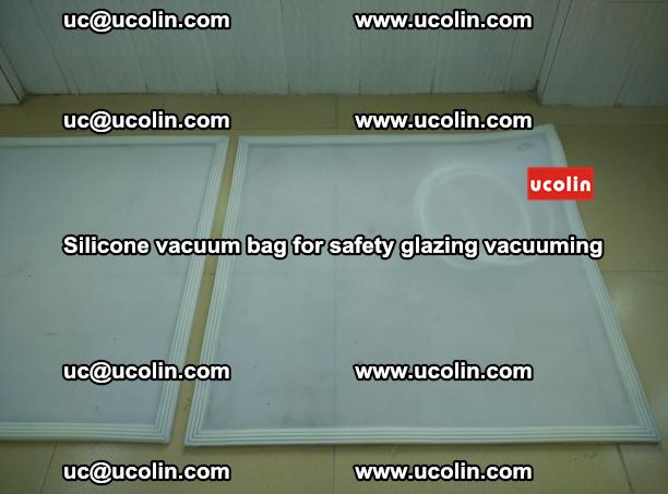 EVASAFE EVALAM EVAFORCE EVA INTERLAYER FILM laminated safety glazing vacuuming silicone bag (66)