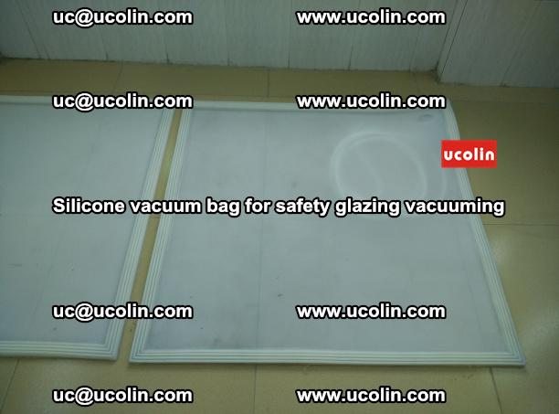 EVASAFE EVALAM EVAFORCE EVA INTERLAYER FILM laminated safety glazing vacuuming silicone bag (68)