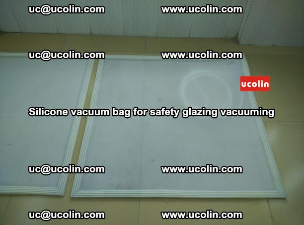 EVASAFE EVALAM EVAFORCE EVA INTERLAYER FILM laminated safety glazing vacuuming silicone bag (69)