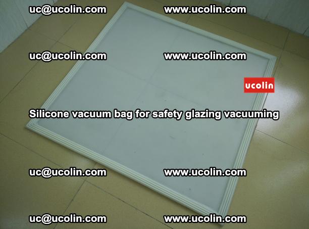 EVASAFE EVALAM EVAFORCE EVA INTERLAYER FILM laminated safety glazing vacuuming silicone bag (7)
