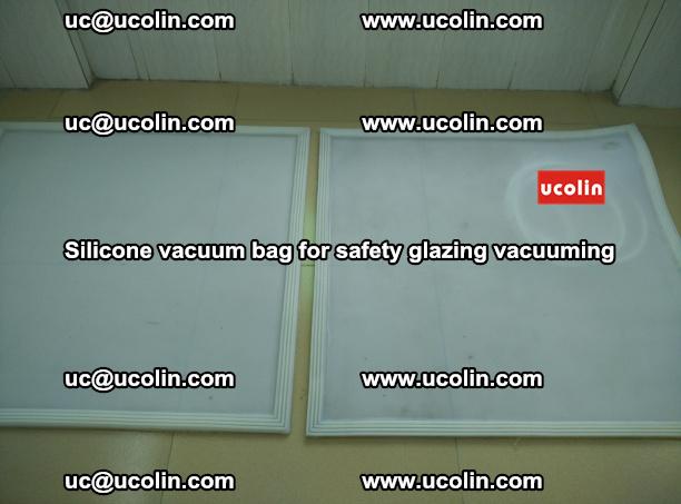 EVASAFE EVALAM EVAFORCE EVA INTERLAYER FILM laminated safety glazing vacuuming silicone bag (71)