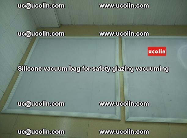 EVASAFE EVALAM EVAFORCE EVA INTERLAYER FILM laminated safety glazing vacuuming silicone bag (73)