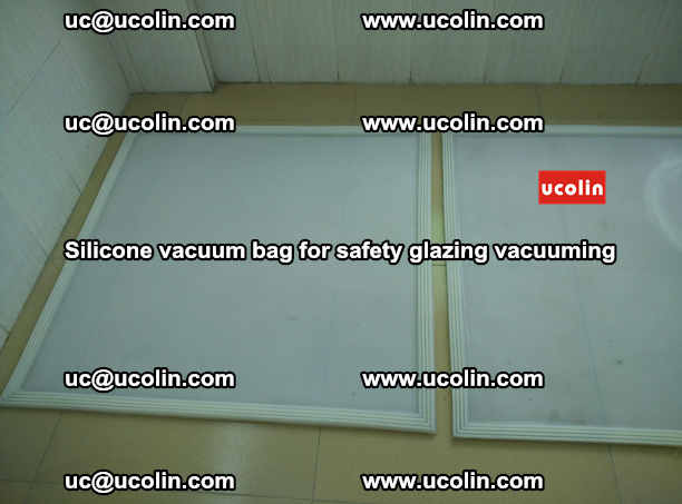 EVASAFE EVALAM EVAFORCE EVA INTERLAYER FILM laminated safety glazing vacuuming silicone bag (74)