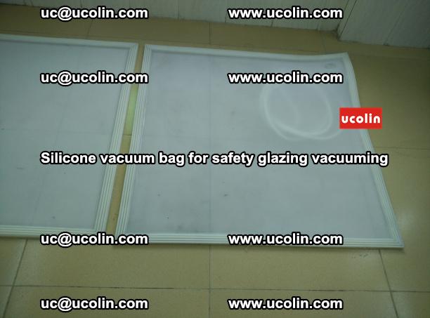 EVASAFE EVALAM EVAFORCE EVA INTERLAYER FILM laminated safety glazing vacuuming silicone bag (75)