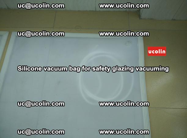 EVASAFE EVALAM EVAFORCE EVA INTERLAYER FILM laminated safety glazing vacuuming silicone bag (79)