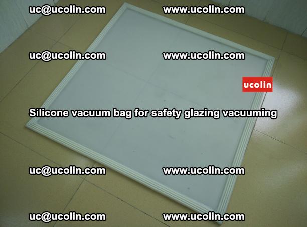 EVASAFE EVALAM EVAFORCE EVA INTERLAYER FILM laminated safety glazing vacuuming silicone bag (8)
