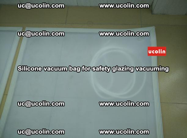 EVASAFE EVALAM EVAFORCE EVA INTERLAYER FILM laminated safety glazing vacuuming silicone bag (81)