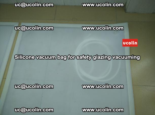 EVASAFE EVALAM EVAFORCE EVA INTERLAYER FILM laminated safety glazing vacuuming silicone bag (82)