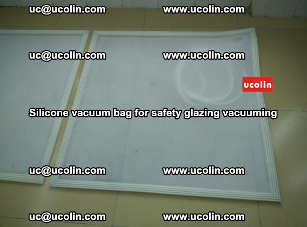 EVASAFE EVALAM EVAFORCE EVA INTERLAYER FILM laminated safety glazing vacuuming silicone bag (83)