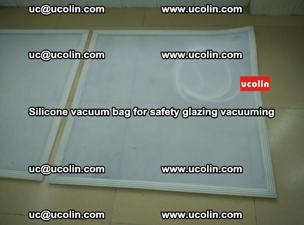 EVASAFE EVALAM EVAFORCE EVA INTERLAYER FILM laminated safety glazing vacuuming silicone bag (86)