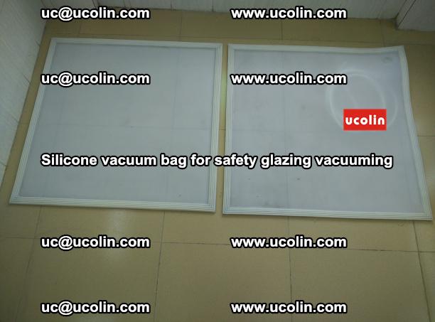 EVASAFE EVALAM EVAFORCE EVA INTERLAYER FILM laminated safety glazing vacuuming silicone bag (87)