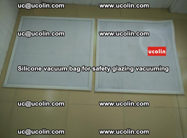 EVASAFE EVALAM EVAFORCE EVA INTERLAYER FILM laminated safety glazing vacuuming silicone bag (88)
