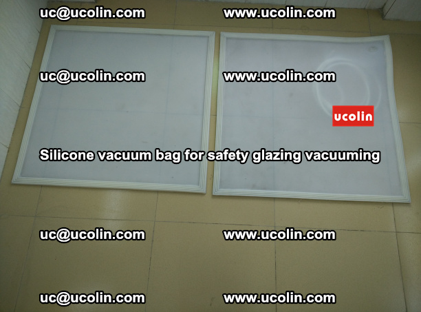 EVASAFE EVALAM EVAFORCE EVA INTERLAYER FILM laminated safety glazing vacuuming silicone bag (89)