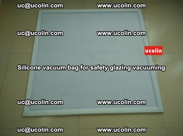 EVASAFE EVALAM EVAFORCE EVA INTERLAYER FILM laminated safety glazing vacuuming silicone bag (9)