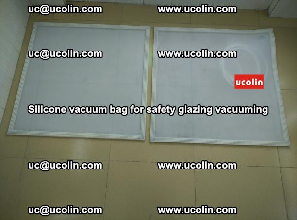 EVASAFE EVALAM EVAFORCE EVA INTERLAYER FILM laminated safety glazing vacuuming silicone bag (91)