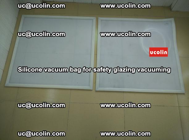 EVASAFE EVALAM EVAFORCE EVA INTERLAYER FILM laminated safety glazing vacuuming silicone bag (92)
