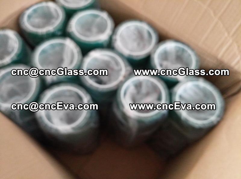 eva lami green tape oven green tape heat green tape (4)