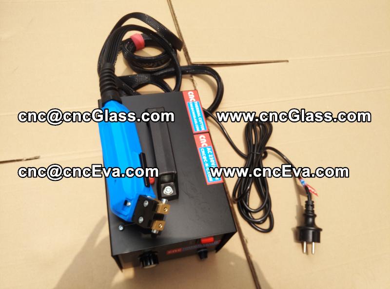 heating cutter, eva heat cleaning machine (14)