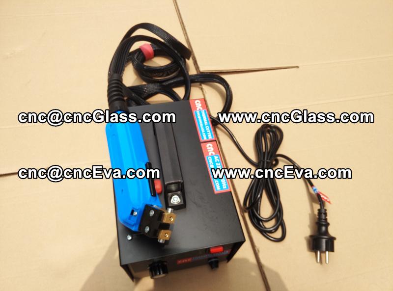 heating cutter, eva heat cleaning machine (16)
