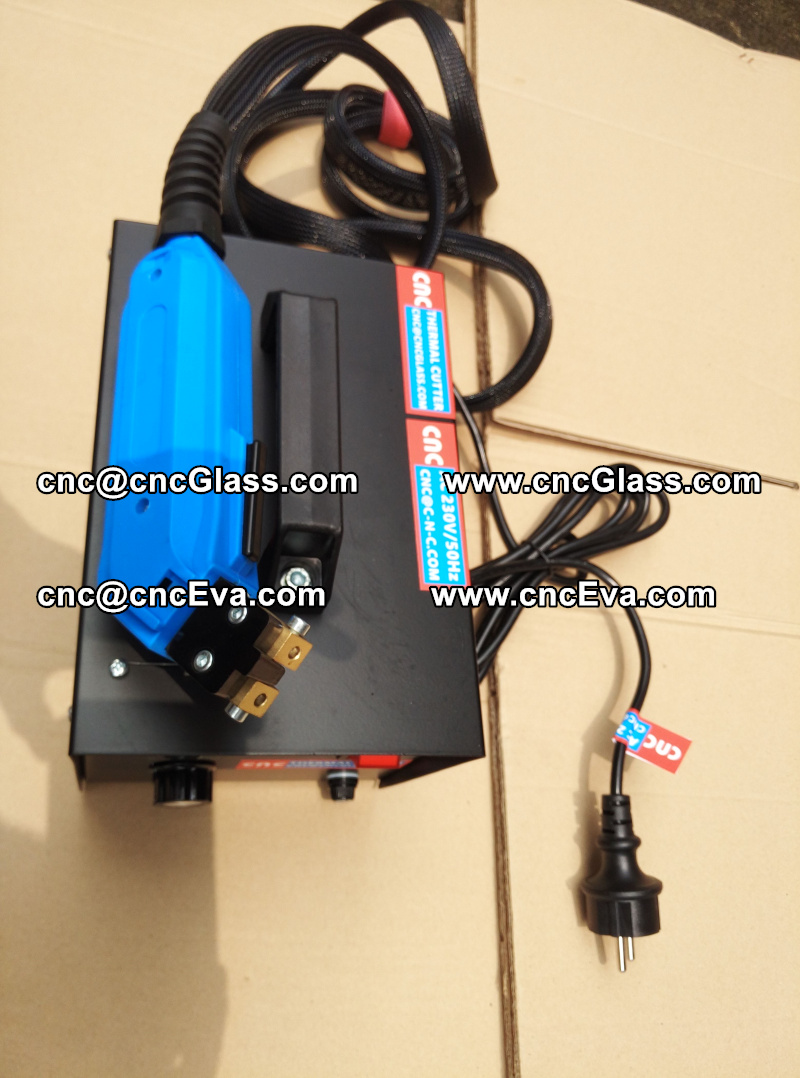 heating cutter, eva heat cleaning machine (3)