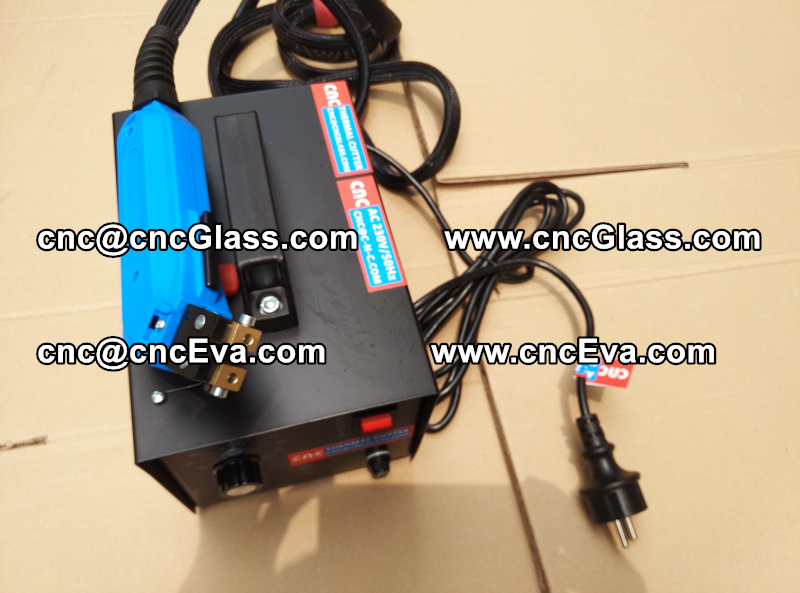 heating cutter, eva heat cleaning machine (7)